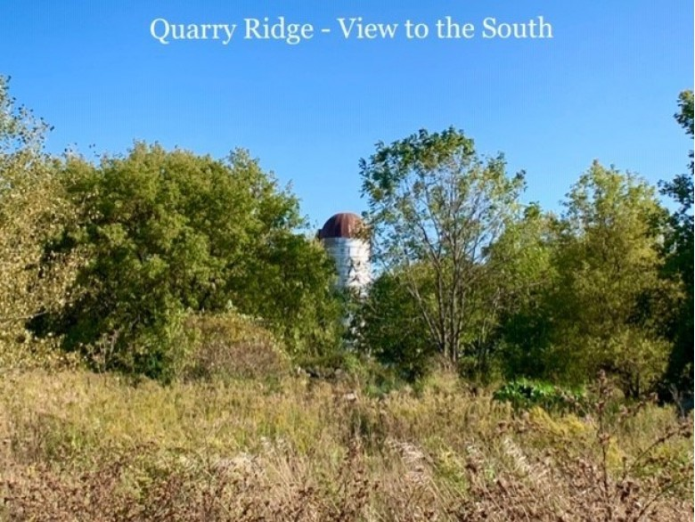 L49 Molly Ln, Cottage Grove, WI by First Weber Real Estate $99,900