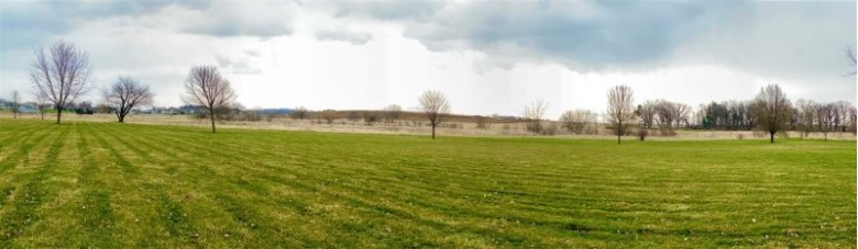 L78 Lily View Ln, Columbus, WI by First Weber Real Estate $82,900