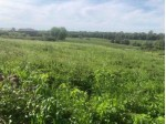 LOT 2 Eastwood Way, Mount Horeb, WI by First Weber Real Estate $118,000