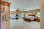 9826 Sandhill Rd, Middleton, WI by First Weber Real Estate $1,695,000