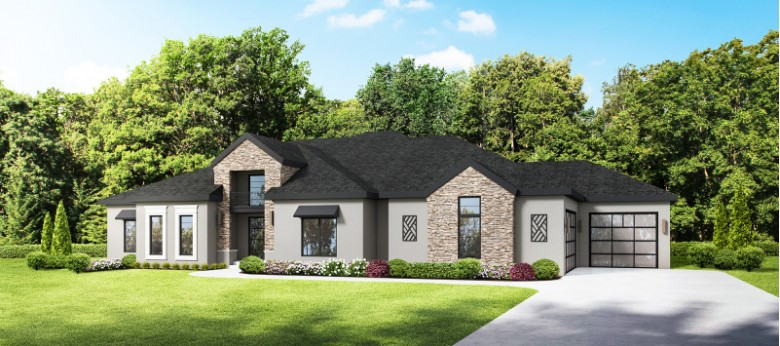 L52 Raleigh Rd Verona, WI 53593 by First Weber Real Estate $999,000