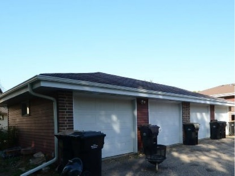 512 Seminole Way, DeForest, WI by First Weber Real Estate $560,000