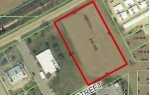 3.34 AC County Road Yz Dodgeville, WI 53533 by First Weber Real Estate $99,900