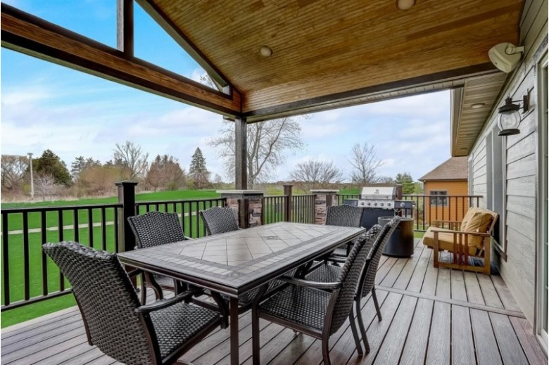 647 E Clancy St Jefferson, WI 53549 by First Weber Real Estate $549,000