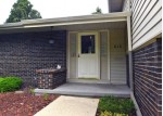 610 Morningstar Ln Madison, WI 53704 by First Weber Real Estate $399,900