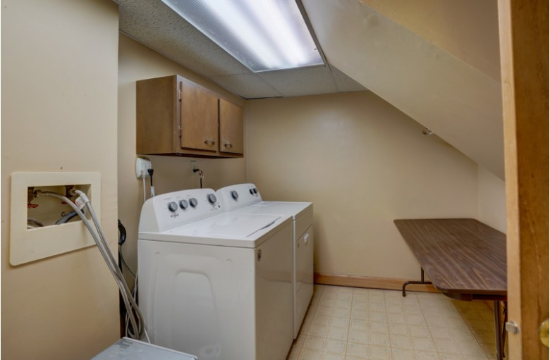 4921 Eyre Ln Madison, WI 53711 by First Weber Real Estate $385,000