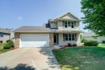 710 Traveler Ln Madison, WI 53718 by First Weber Real Estate $300,000