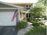 3552 Valley Ridge Rd Middleton, WI 53562 by First Weber Real Estate $284,900