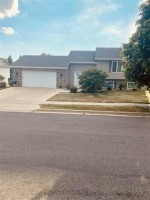 800 Southbound Dr, DeForest, WI by First Weber Real Estate $349,900