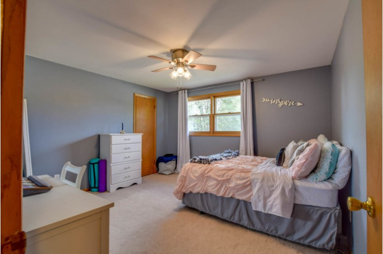 310 Edward St Verona, WI 53593 by First Weber Real Estate $349,900