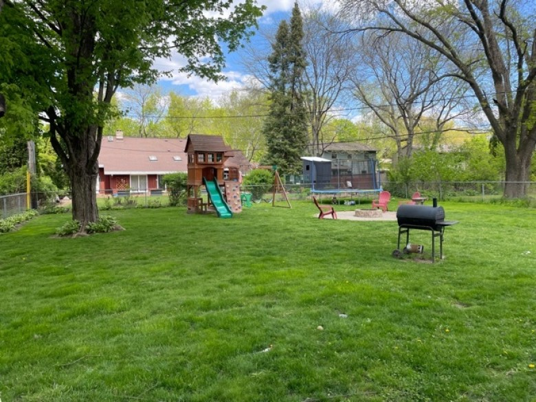 5930 Meadowood Dr Madison, WI 53711 by First Weber Real Estate $265,000