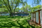 4707 Bob-O-Link Ln Madison, WI 53714 by First Weber Real Estate $289,900