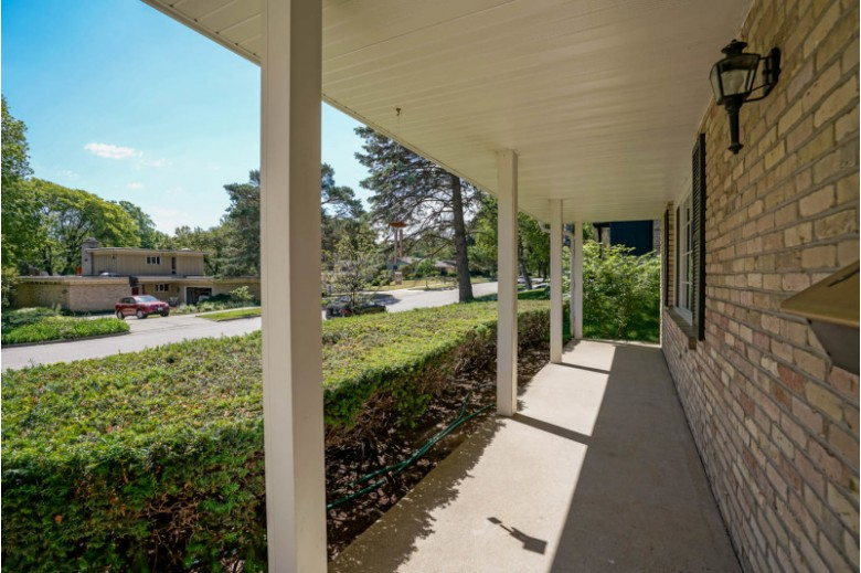 214 Green Lake Pass Madison, WI 53705 by First Weber Real Estate $510,000