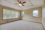 1236 Gas Light Dr Sun Prairie, WI 53590 by First Weber Real Estate $389,900