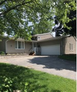 5712 Richardson Cir, Fitchburg, WI by First Weber Real Estate $375,000