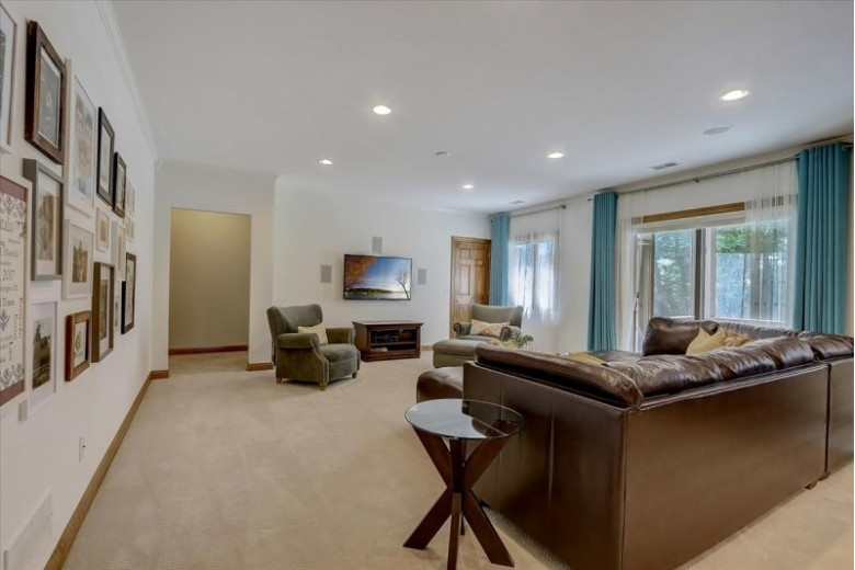 4839 Morris Ct, Waunakee, WI by First Weber Real Estate $614,900