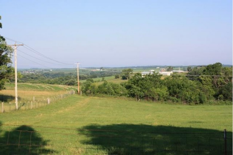 819 Ridge St Mineral Point, WI 53565 by First Weber Real Estate $145,000
