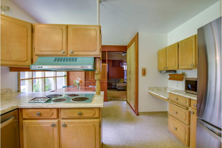 729 Dearholt Rd Madison, WI 53711 by First Weber Real Estate $385,000