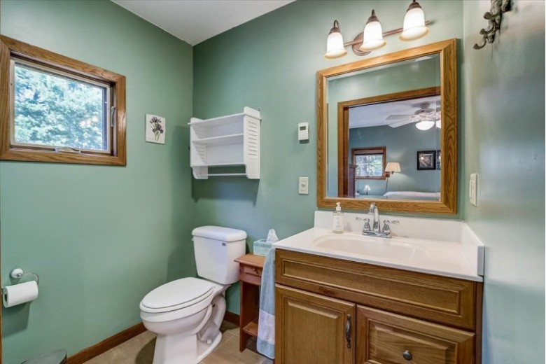 4168 Twin Valley Rd, Middleton, WI by First Weber Real Estate $400,000