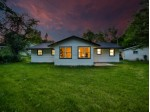 4501 Onaway Pass Madison, WI 53711 by First Weber Real Estate $475,000