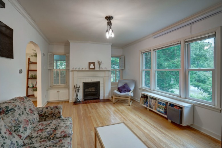 47 Bagley Ct, Madison, WI by First Weber Real Estate $430,000