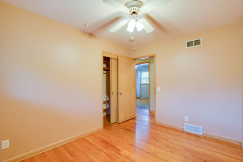 5205 Camden Rd Madison, WI 53704 by First Weber Real Estate $289,900