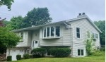 5213 Shawano Terr Madison, WI 53705 by First Weber Real Estate $430,000