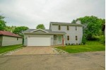 6 Abilene Ct Madison, WI 53719 by First Weber Real Estate $350,000
