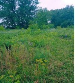 E11095 Groth Rd North Freedom, WI 53951 by First Weber Real Estate $89,500