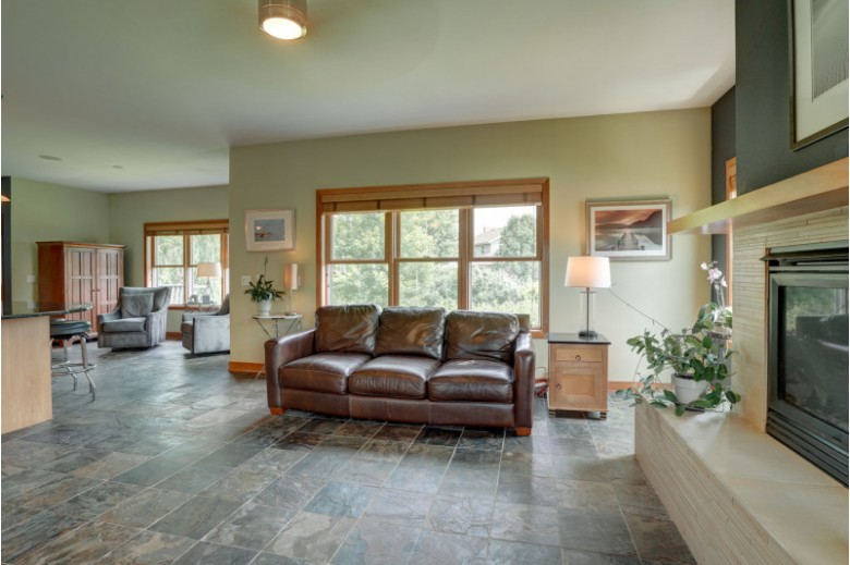 2876 Crinkle Root Dr Fitchburg, WI 53711 by First Weber Real Estate $468,900