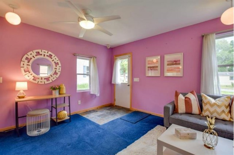 1920 Baird St Madison, WI 53713 by First Weber Real Estate $195,000