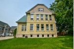 1009 Summit Ave 1 Stoughton, WI 53589 by First Weber Real Estate $179,900