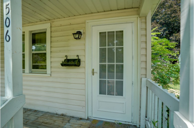 506 Cedar St Madison, WI 53715 by First Weber Real Estate $218,000