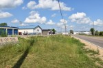 4287 Acker Rd Madison, WI 53704 by First Weber Real Estate $300,000