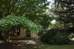 4287 Acker Rd Madison, WI 53704 by First Weber Real Estate $649,900