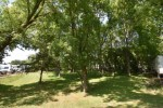 4287 Acker Rd, Madison, WI by First Weber Real Estate $399,900