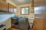 17 Sandy Ct, Madison, WI by First Weber Real Estate $400,000