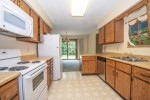 7210 Branford Ln E Madison, WI 53717 by First Weber Real Estate $334,900
