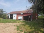 300 Durkin Rd Mineral Point, WI 53565 by First Weber Real Estate $159,900