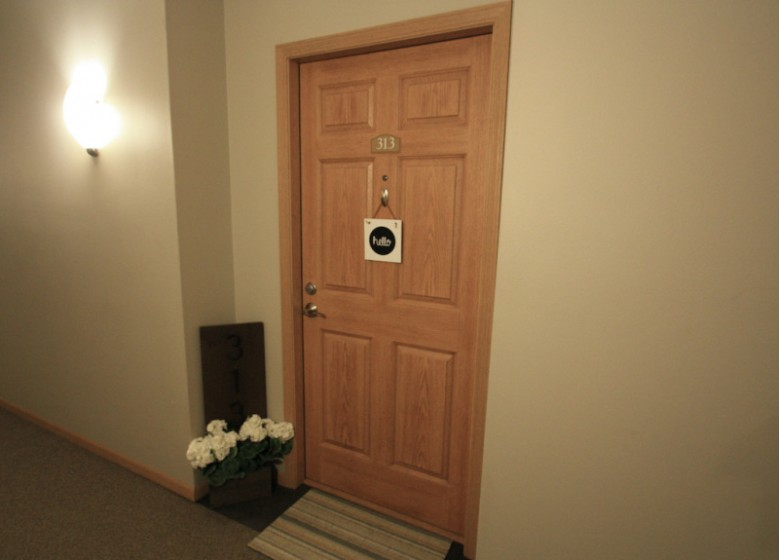 3848 Maple Grove Dr 313 Madison, WI 53719 by First Weber Real Estate $219,000