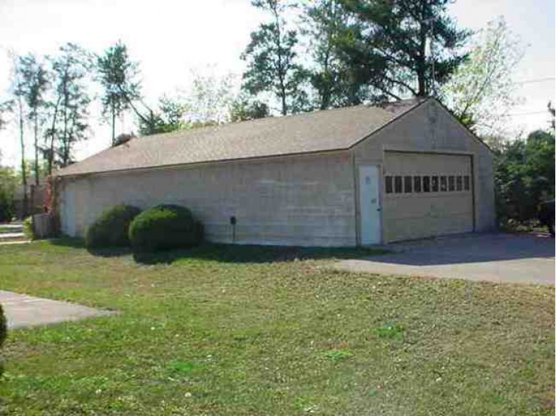 2810 Plover Road, Plover, WI by First Weber Real Estate $347,900