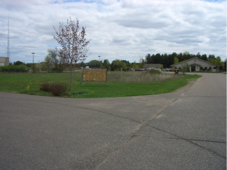 3150 Iber Lane, Plover, WI by First Weber Real Estate $119,900