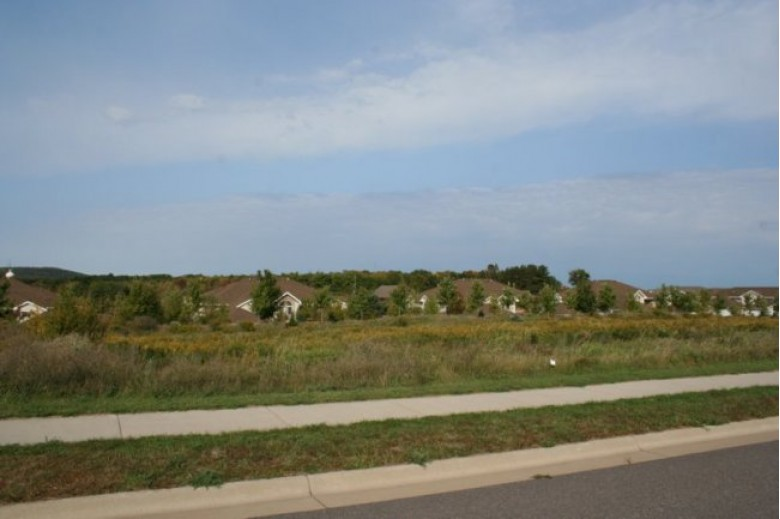 7608 Stonefield Trail LOT 5, 7608 STONEFIELD Rothschild, WI 54474 by First Weber Real Estate $35,000