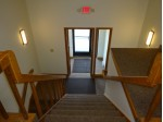 2615-2619 Post Road, Stevens Point, WI by First Weber Real Estate $8