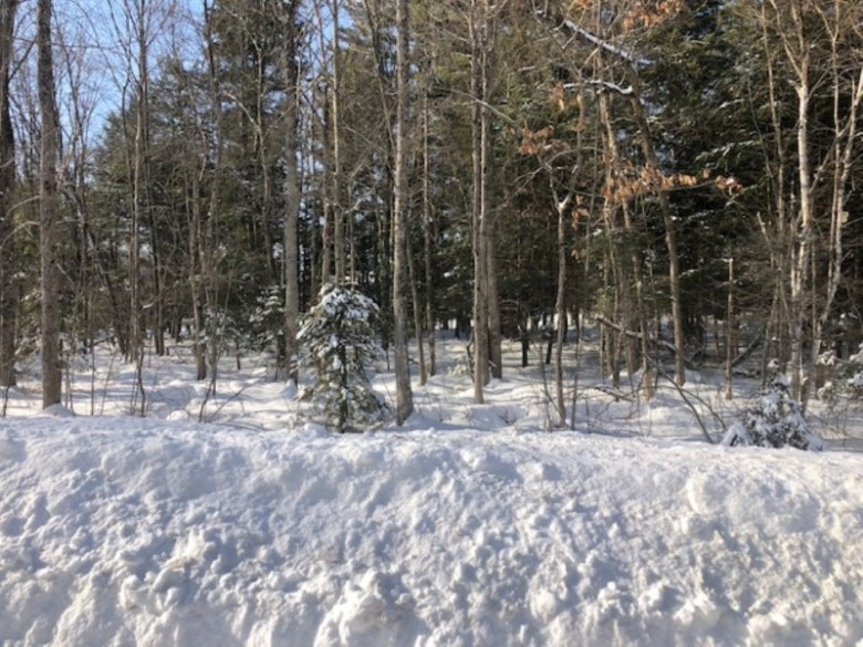 4112 River Bend Road, Weston, WI by First Weber Real Estate $35,000