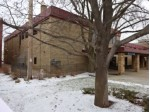 1245 Main Street, Stevens Point, WI by First Weber Real Estate $11