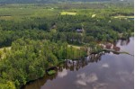 LOT 15 Fly Rod Trail, Wisconsin Rapids, WI by First Weber Real Estate $109,900