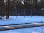 LOT 58 Brookhaven Trace, Wisconsin Rapids, WI by First Weber Real Estate $17,900