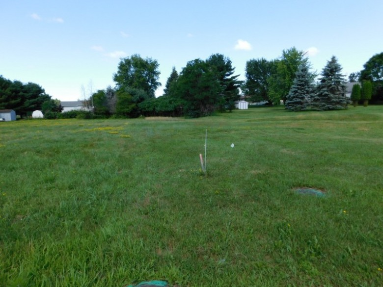 LOT 16 Cotey Drive, Merrill, WI by First Weber Real Estate $17,500