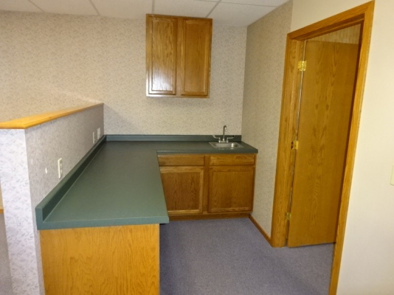 1820 Post Road, Plover, WI by First Weber Real Estate $1,060